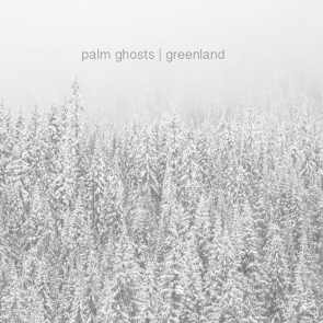 greenland-cover