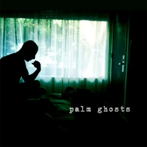 Palm Ghosts CD Cover WEB-0
