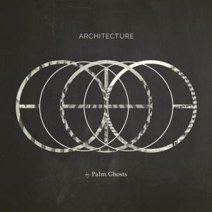 PalmGhosts-Architecture_Cover_web