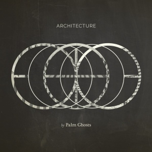 PalmGhosts-Architecture_Cover_web