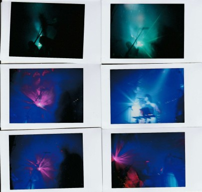 ghostdance2