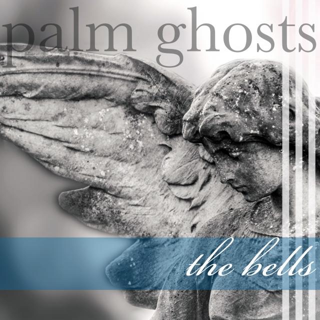 The Bells 1
